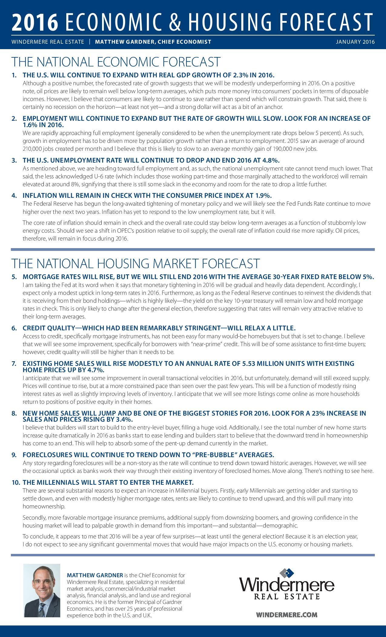 Matthew Gardner 2016 Forecast-page-001