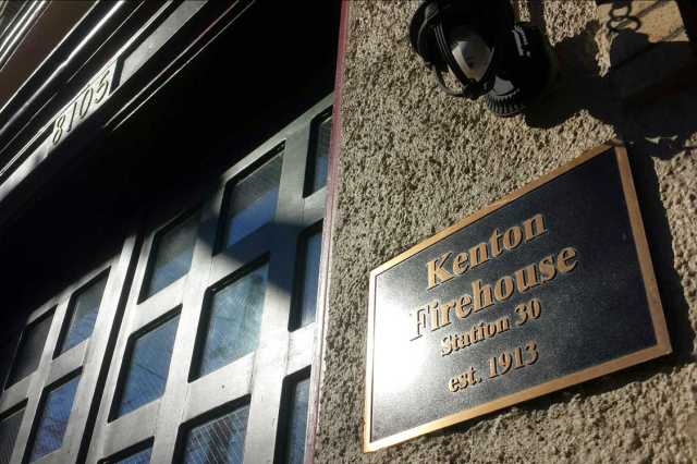 Kenton_Firehouse_1